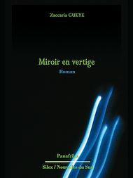 Téléchargez le livre :  Miroir en vertige