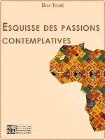 Download this eBook Esquisse des passions contemplatives