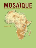Download this eBook Revue Mosaïque n°016