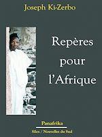 Download this eBook Repères pour l'Afrique
