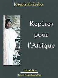 Téléchargez le livre :  Repères pour l'Afrique