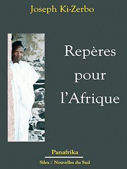 Download the eBook: Repères pour l'Afrique
