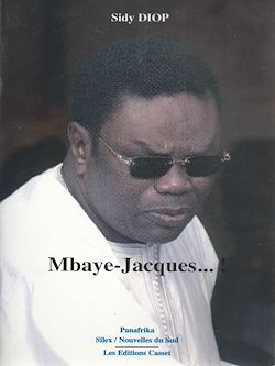 Download the eBook: Mbaye-Jacques...!