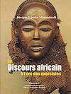 Télécharger le livre :  Le discours africain à l'ère des exorcistes