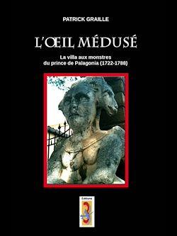 Download the eBook: L'oeil médusé
