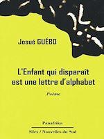 Download this eBook L'Enfant qui disparaît est une lettre d'alphabet