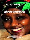 Télécharger le livre :  Univers de femmes