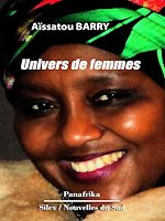 Download this eBook Univers de femmes