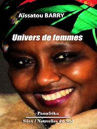 Téléchargez le livre :  Univers de femmes