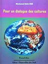 Télécharger le livre :  Dialogue des cultures & mondialisation