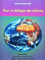 Download this eBook Dialogue des cultures & mondialisation