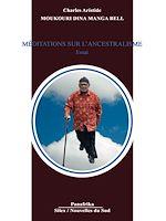 Download this eBook Méditations sur l'ancestralisme