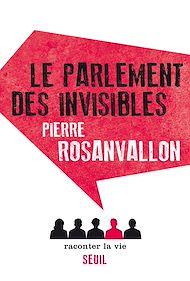 Téléchargez le livre :  Le Parlement des invisibles