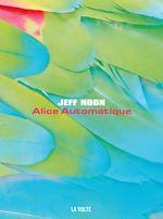 Download this eBook Alice Automatique