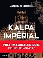 Download this eBook Kalpa Impérial