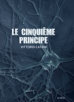 Download this eBook Le Cinquième Principe