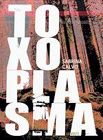 Download this eBook Toxoplasma