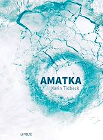 Download this eBook Amatka