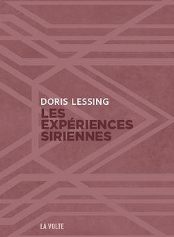 Download the eBook: Les Expériences Siriennes