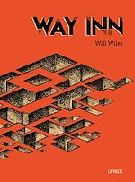 Download this eBook Way Inn