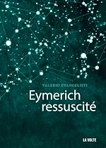 Download this eBook Eymerich ressuscité