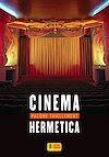 Télécharger le livre :  Cinema Hermetica