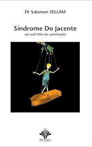 Téléchargez le livre :  Síndrome do Jacente - um sutil filho de substituição