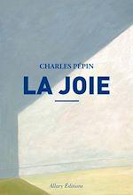 Download this eBook La joie