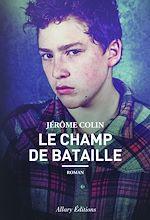 Download this eBook Le champ de bataille