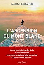 Download this eBook L'Ascension du mont Blanc