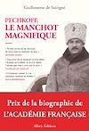 Télécharger le livre :  Pechkoff, le manchot magnifique