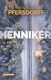 Télécharger le livre :  Henniker