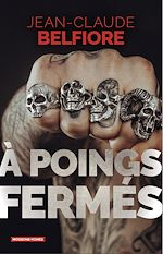 Download this eBook À poings fermés