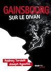 Télécharger le livre :  Gainsbourg sur le divan