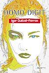 Télécharger le livre :  Homo Digit