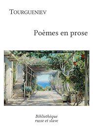 Téléchargez le livre :  Poèmes en prose