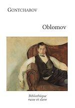Téléchargez le livre :  Oblomov