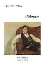 Download this eBook Oblomov