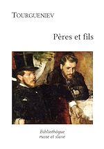 Téléchargez le livre :  Pères et fils