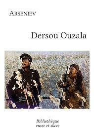 Téléchargez le livre :  Dersou Ouzala