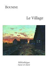 Téléchargez le livre :  Le Village