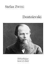 Download this eBook Dostoïevski