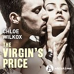 Download this eBook The Virgin's Price