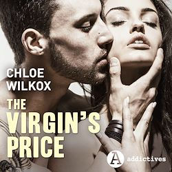 Download the eBook: The Virgin's Price