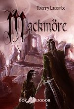 Download this eBook Mackmöre