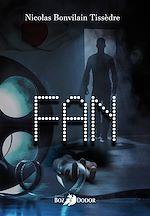 Téléchargez le livre :  Fan