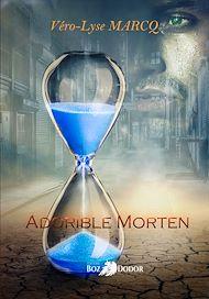 Téléchargez le livre :  Adorible Morten