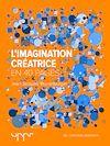 Télécharger le livre :  L'imagination créatrice - En 40 pages
