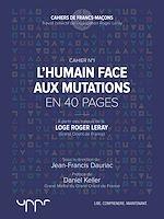 Télécharger cet ebook : L'humain face aux mutations - En 40 pages