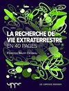 Télécharger le livre :  La recherche de vie extraterrestre